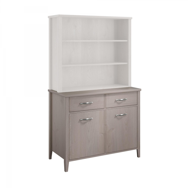 Ashcroft Small Sideboard