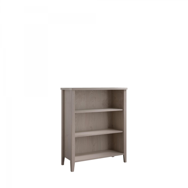 Ashcroft Small Bookcase