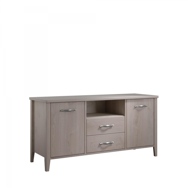 Ashcroft Wide TV Unit