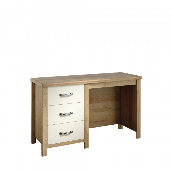Sherwood Dressing Table