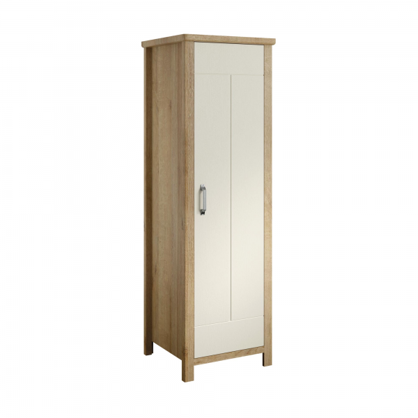 Sherwood Single Wardrobe