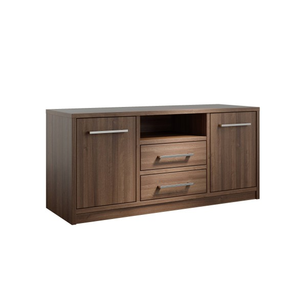 Stanton Wide TV Unit