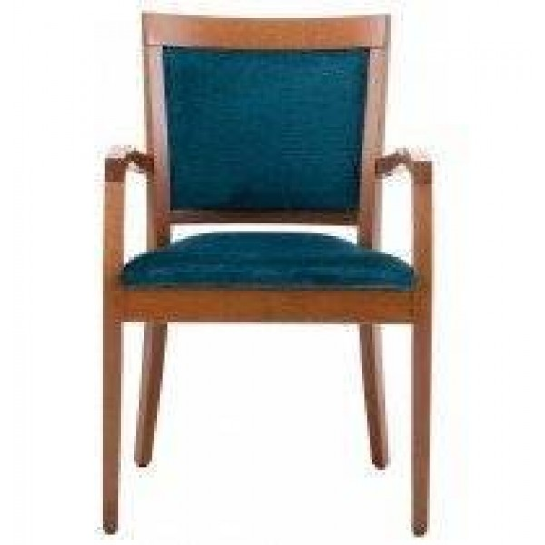 Alton Dining Arm Chair