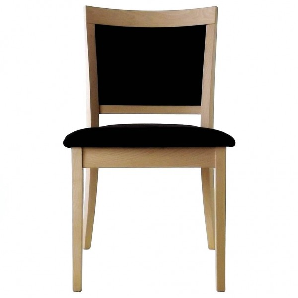 Alton Dining Side Chair