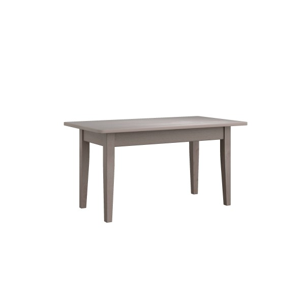 Ashcroft  Coffee Table