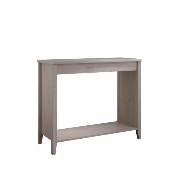Ashcroft Console Table