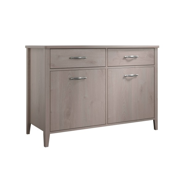Ashcroft Large Sideboard